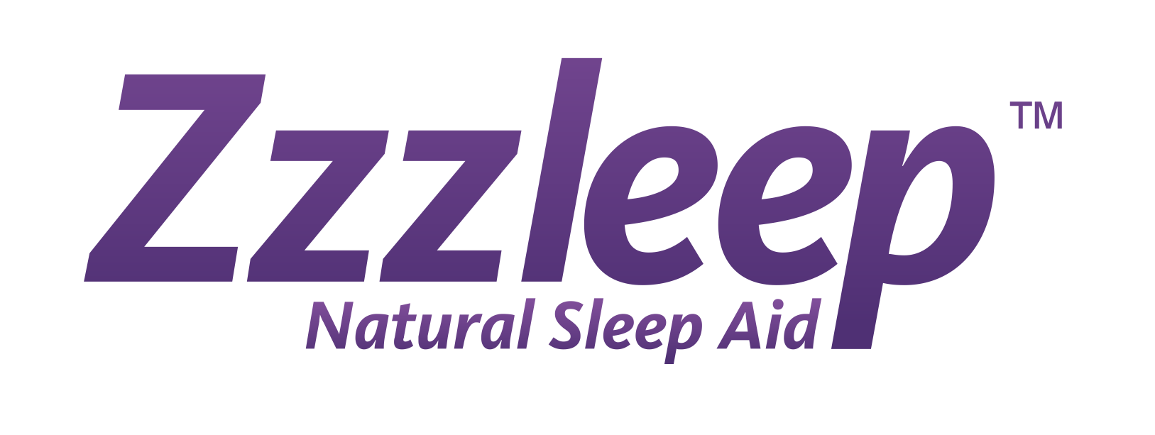 Zzzleep Natural Sleep Aid
